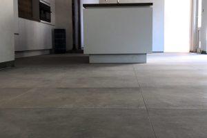 keramische-tegel-keuken foto 1